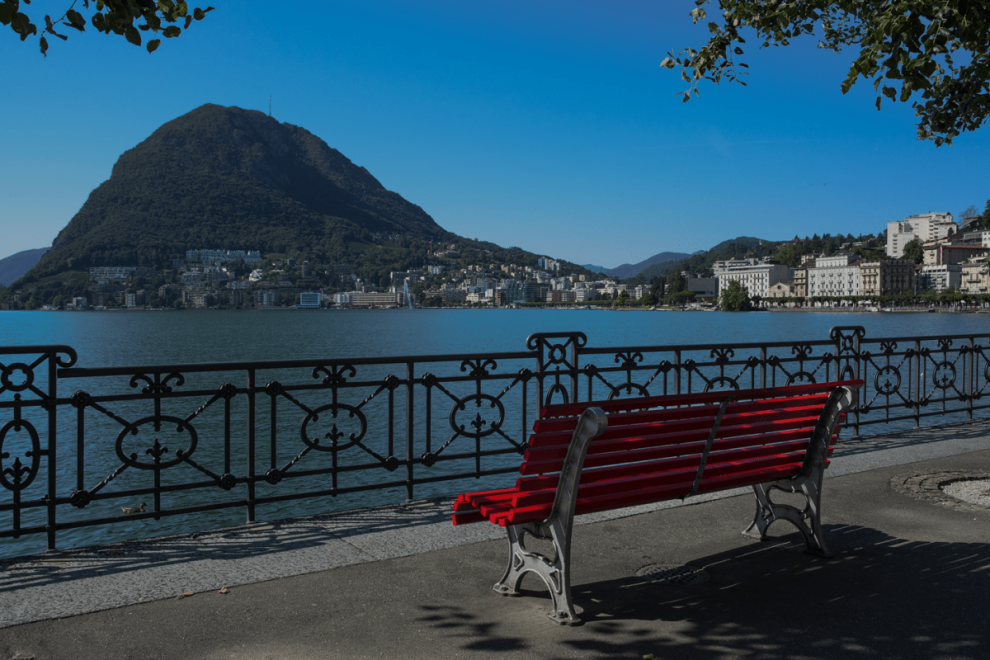 Tips for a weekend in Ticino