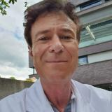 Dr. JEAN