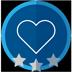 {ed-badge-title-benefactor}